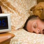 Hitting Snooze Secretly Ruins Your Day