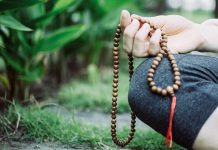 What Is a Mala and How Can It Help With Your Goals?