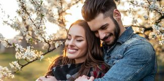 Is Your Soulmate Hiding in Plain Sight?