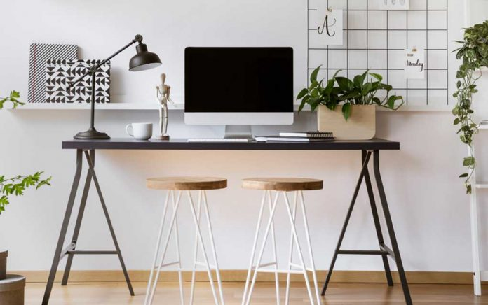 What's the Deal With Minimalism, Anyway?